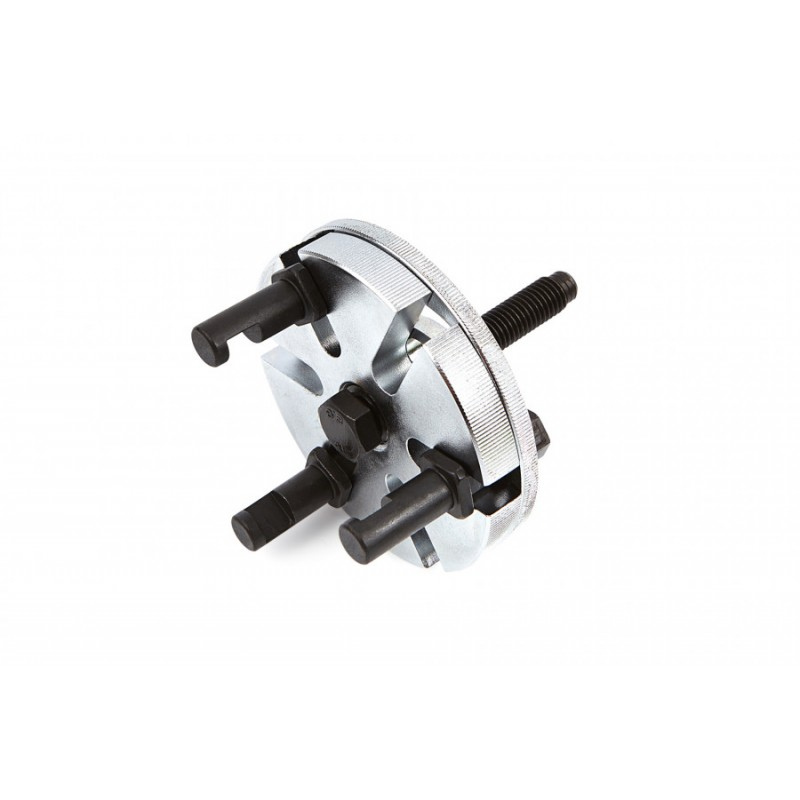 Extractor universal fulii - HBM 8978