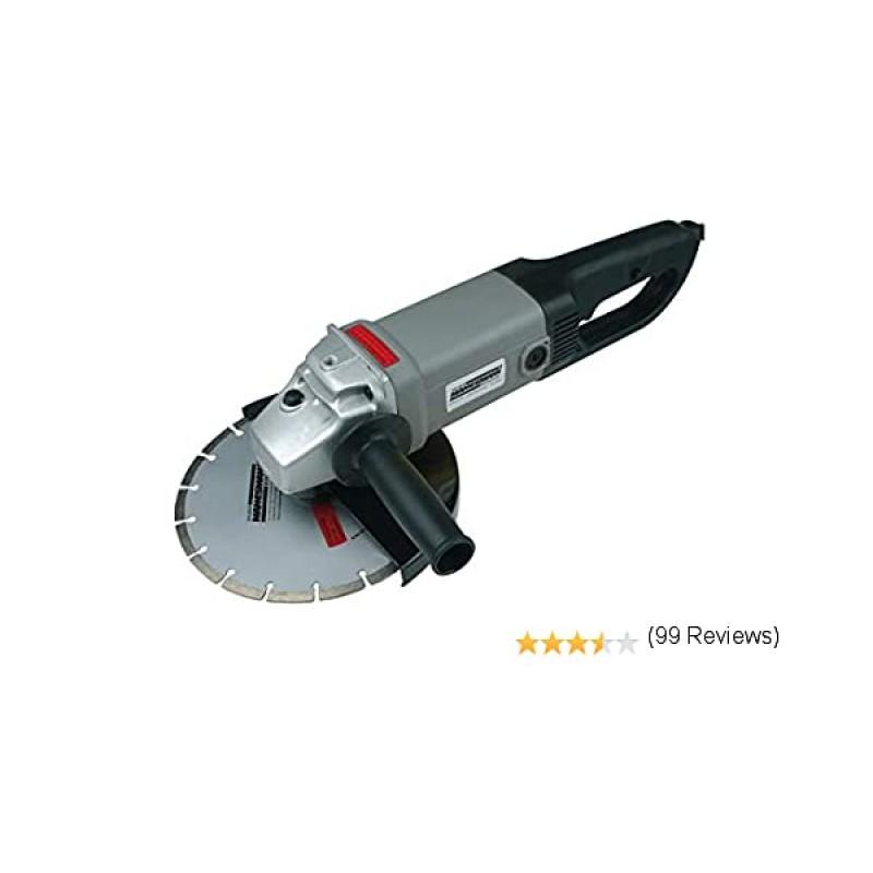 Polizor unghiular 230mm 2000W - M12165