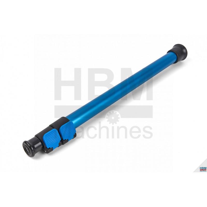Suport telescopic pentru capota - HBM 9306