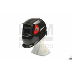 Masca de sudura, automata - HBM 7363