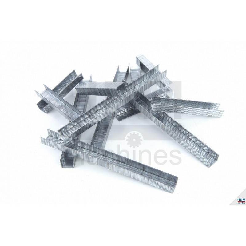 Capse de 16 mm pentru capsator pneumatic-HBM 01288