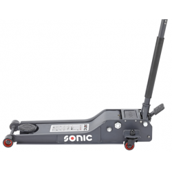 Cric auto 1.5T, talie joasa - Sonic 48035