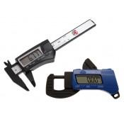 Sublere - Micrometre
