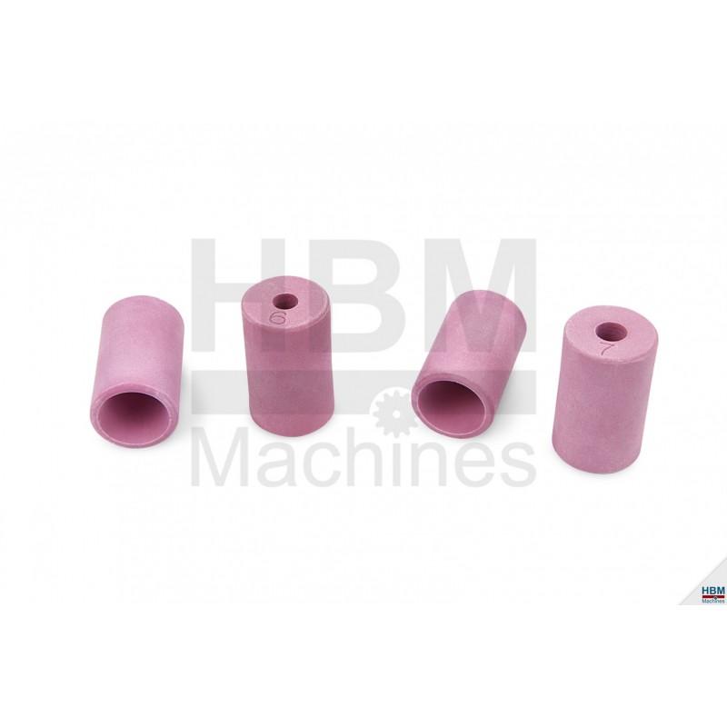 Diuza sablat 7mm SBC500/990 - H01618