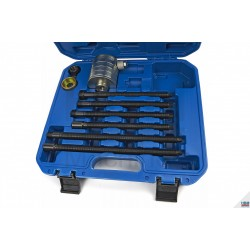 Presa extras injectoare 17T  - H10015
