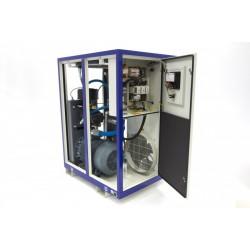 Compresor cu șurub Michelin RSX 50 CP