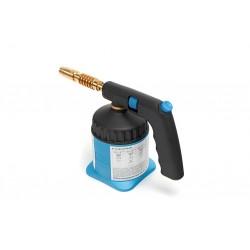 Arzator de lipit PIEZO - CFH PZ5000