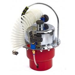 Aparat aerisit lichid frana si ambreiaj - HBM 7201