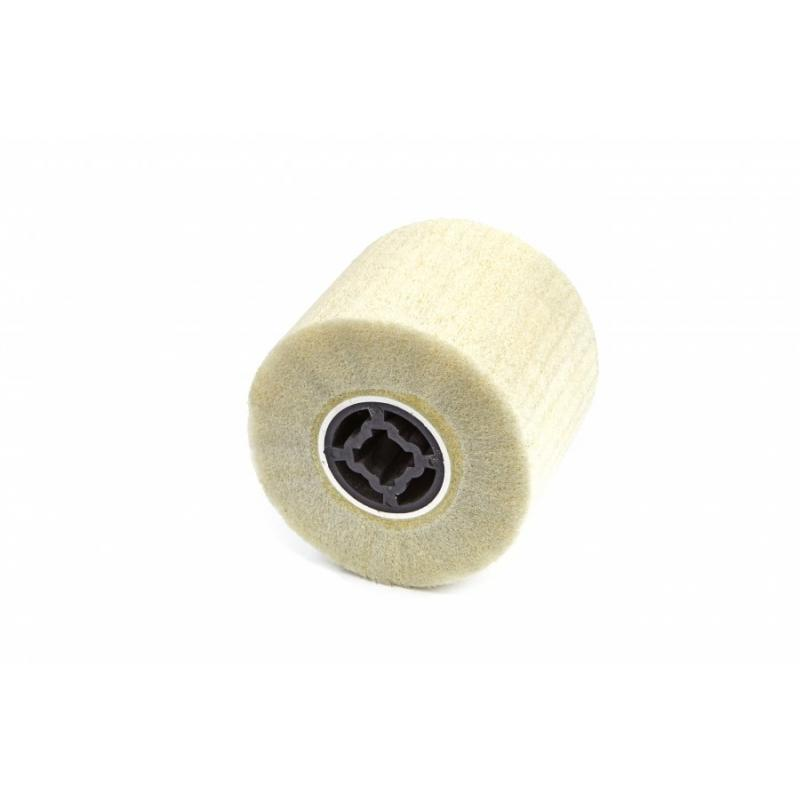 Perie de slefuit si polishat P320 - HBM 7917