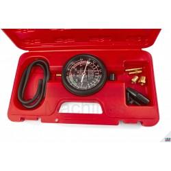 Tester vacuum si presiune combustibil HBM 9140