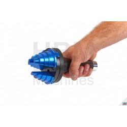 Dispozitiv schimbat rulmenti - HBM 9201