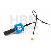 Endoscop / Camera inspectie