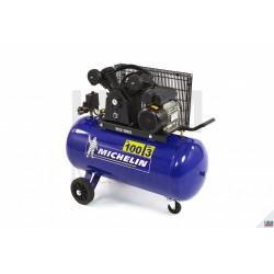 Compresor 100 L, 230V - Michelin VCX 100/3