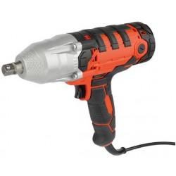 Aparat de spalat cu presiune 150 bari , 2000 W - M22320