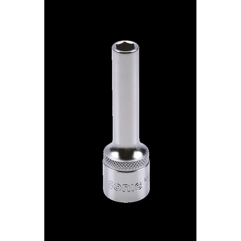 Tubulara 1/2, 11mm - Sonic 2357711