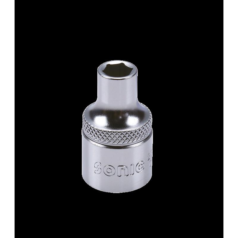 Tubulara 1/2, 26 mm - Sonic 2357726