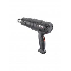 Pistol aer cald 1800W - Sonic 832001