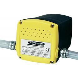 Pompa 12V extras ulei - Mannesmann 01650