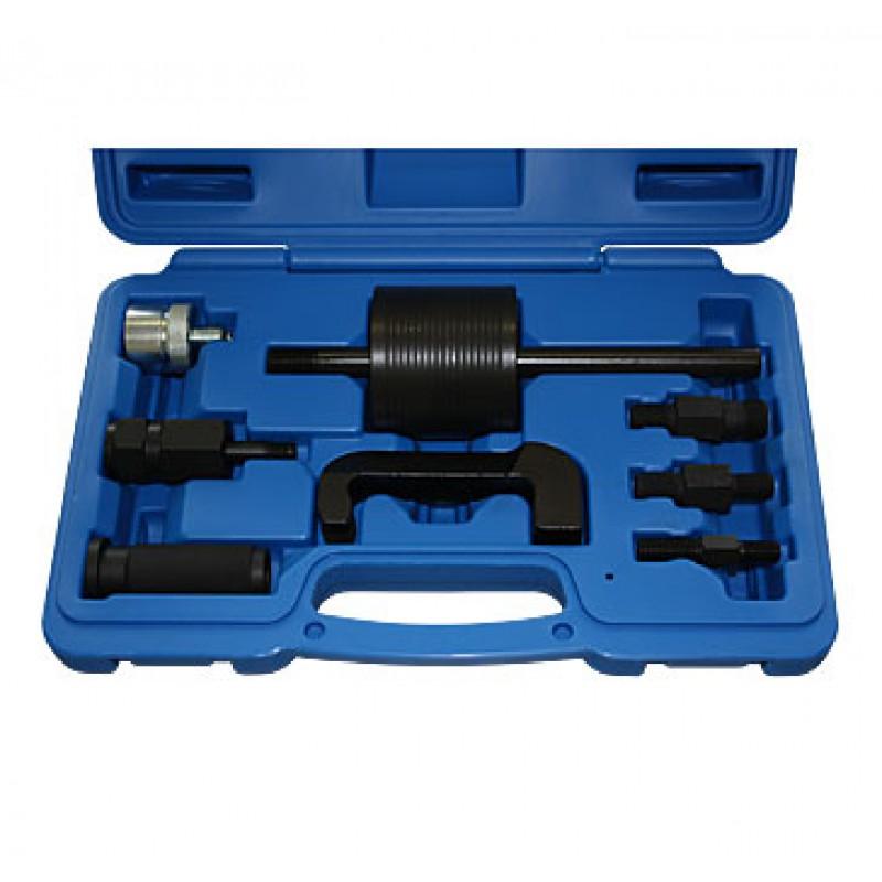 Presa extras injectoare Bosch si Delphi - NORMEX 21-692
