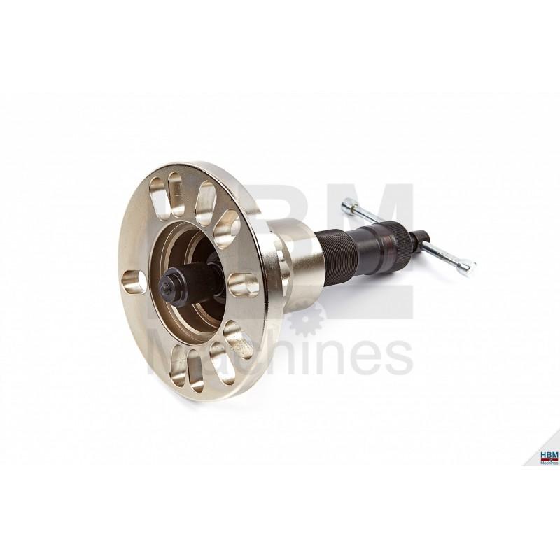 Extractor hidraulic 10 Tone HBM 8414