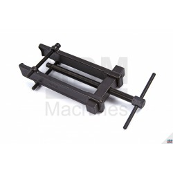 Extractor 24-55 mm rulmenti, 2 brate - H3767