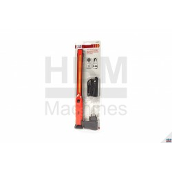 Lanterna Extra-subtire LED 300 lumeni - H8337