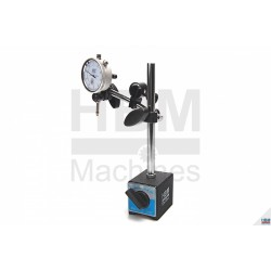 Ceas comparator cu stand magnetic - H3064