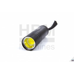 Mini Lanterna led HBM 7816