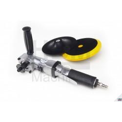 Masina de polishat 175/150mm - HBM 01246