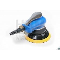 Masina de slefuit 150mm - HBM 01257