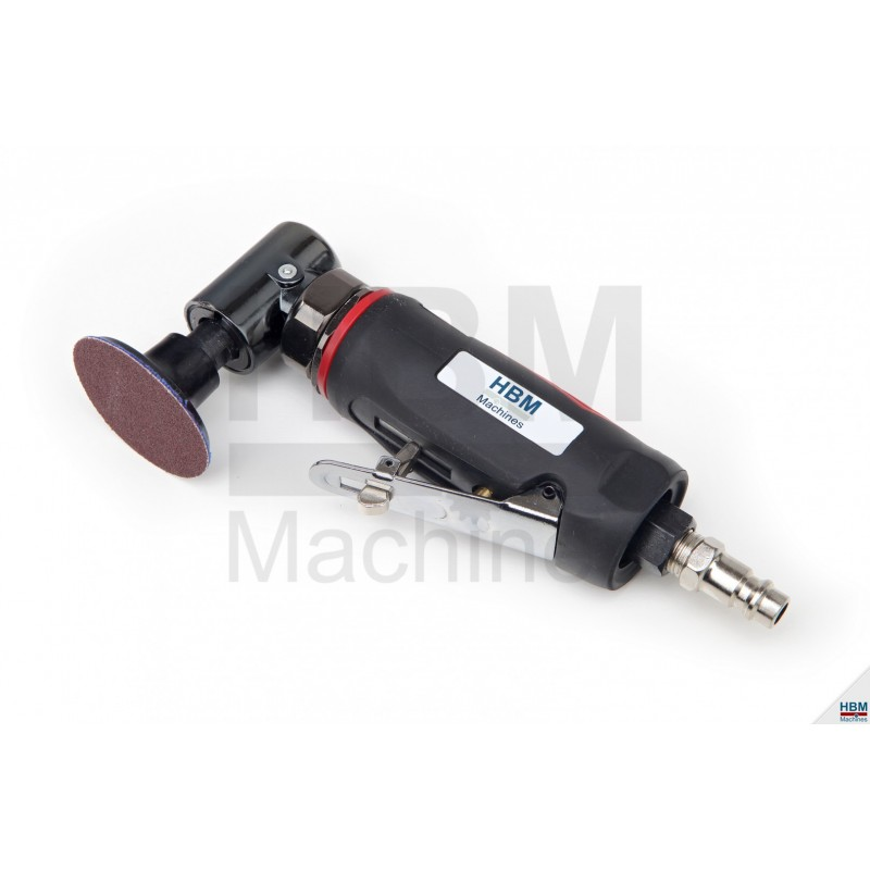 Slefuitor Roloc 50mm -  HBM 01258