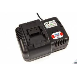 Pistol impact 520 Nm electric -  HBM 7668