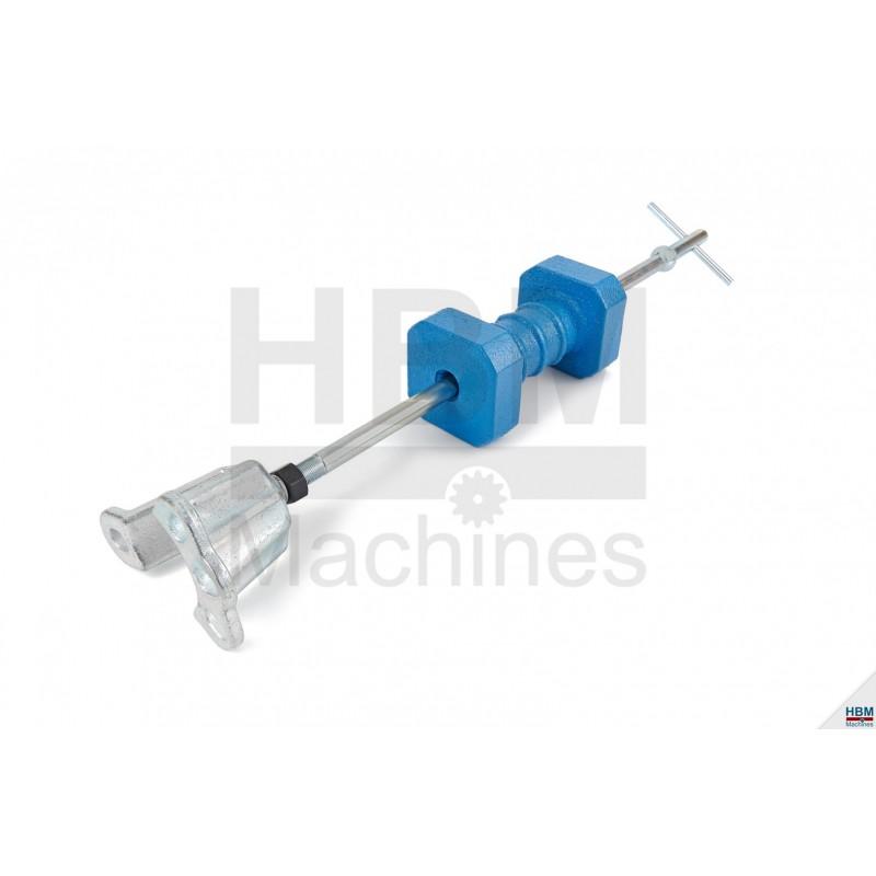 Ciocan glisant extras rulmenti 4kg - H9239