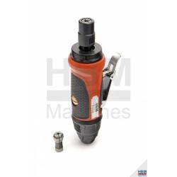 Polizor biax cu turatie variabila HBM 2087