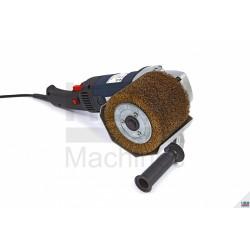 Perie polizat TBV 100x115mm - H7921