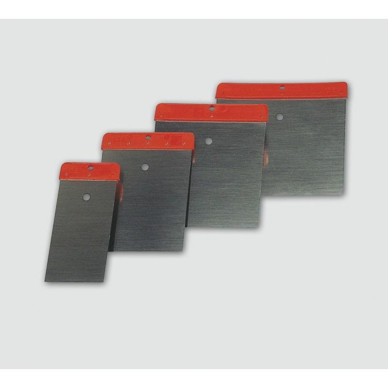 Set spatule flexibile din metal Mannesmann 616-M