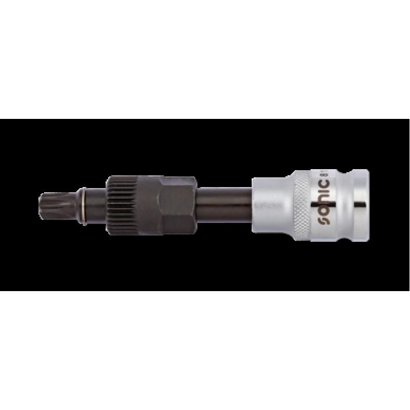 Cheie TX50 fulii alternator - S817006