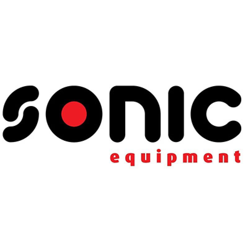 Sonic Equipments