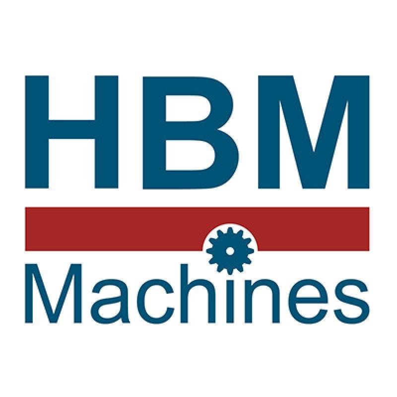 HBM Machines