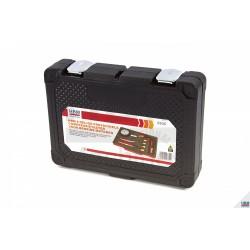 Compresmetru benzina HBM 6935