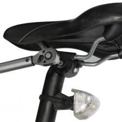2-14 Nm Cheie dinamometrica  Normex 21-195